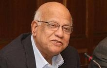 'হলমার্ক কেলেঙ্কারি ও ব্যাংক লুট ইন্টারনাল সিস্টেমের উন্নয়ন'