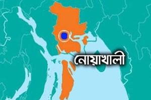 নোয়াখালীতে বিএনপি-জামায়াতের ৭ কর্মী আটক