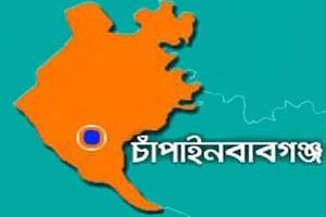 শিবগঞ্জে ২০টি তাজা ককটেল উদ্ধার