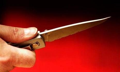 শ্রীমঙ্গলে ২ জনকে আহত করে ৪ লক্ষ টাকা ছিনতাই
