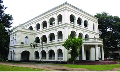 বাংলা একাডেমীতে জাতীয় সাহিত্য ও লেখক জাদুঘর প্রতিষ্ঠার প্রেক্ষাপট