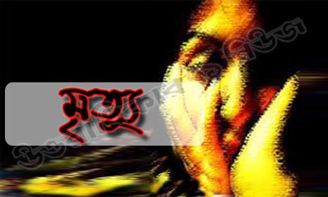 কুমিল্লায় সেফটি ট্যাঙ্কে দমবন্ধ হয়ে ২ জনের মৃত্যু