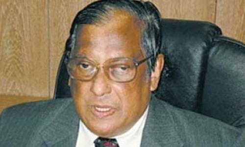 গুম-খুনের বিরুদ্ধে আন্দোলন গড়ে তুলন : ড. আকবর