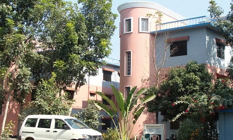 বাঞ্ছারামপুরের ইতালি গ্রাম