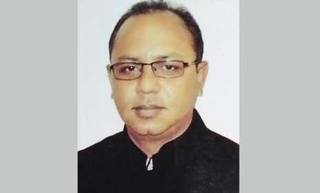 ইউপি নির্বাচন : ডুমুরিয়ায় আ.লীগ প্রার্থী জয়ী