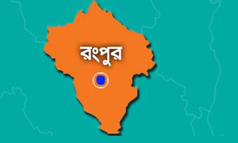 বদরগঞ্জে কাবিখার ৮৬ টন চাল বিক্রির অভিযোগ