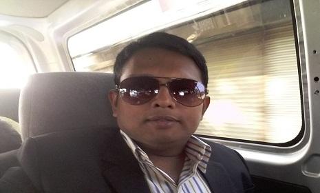 ভারত বিদ্বেষ : রাজনীতির নষ্ট উপকরণ