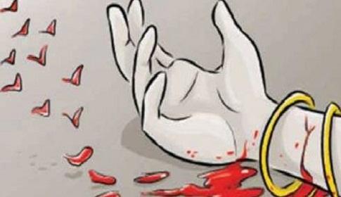 যশোরে স্ত্রীর রহস্যজনক মৃত্যুতে পুলিশ কর্মকর্তাকে জিজ্ঞাসাবাদ