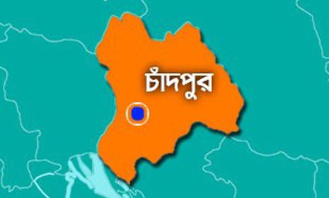 চাঁদপুরে সোনালী ব্যাংকের ঋণ জালিয়তি, পাঁচজন বরখাস্ত, ৮ জনকে শোকজ