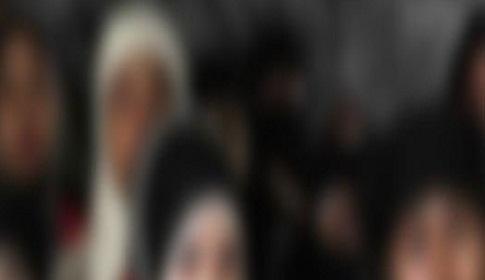 আরও ২ রোহিঙ্গা নারী এইডস আক্রান্ত