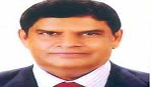 'ধামরাইয়ে এমপির চাঁদাবাজী-দখলবাজী প্রধানমন্ত্রীর কাছে তুলে ধরা হবে'