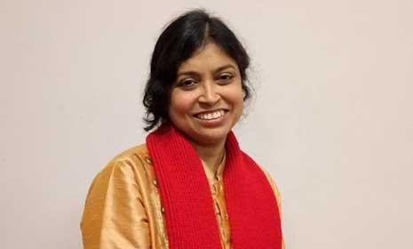 নাটিকা : জয় বাংলা