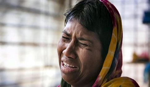 নজিরবিহীন স্বীকারোক্তির তদন্ত দাবি অ্যামনেস্টির