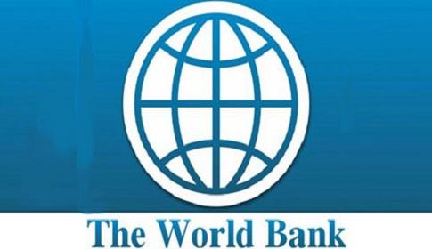 ভালোর দিকে বিশ্ব অর্থনীতি