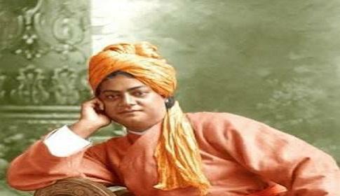 সাতক্ষীরায় স্বামী বিবেকানন্দের ১৫৫তম আবির্ভাব তিথি উদযাপিত