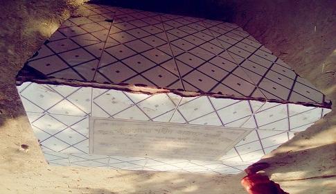 শহীদমুক্তিযোদ্ধা আজগরের পরিবার হামলা-মামলার শিকার