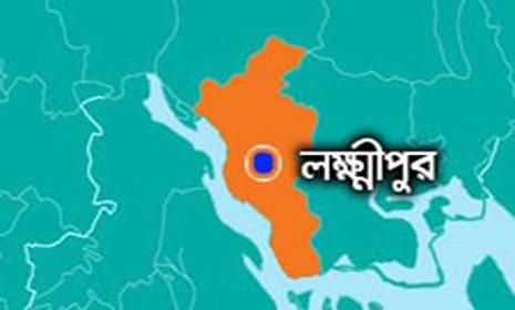 লক্ষ্মীপুরে ৩ দিনব্যাপী ডিজিটাল উদ্ভাবনী মেলার উদ্বোধন