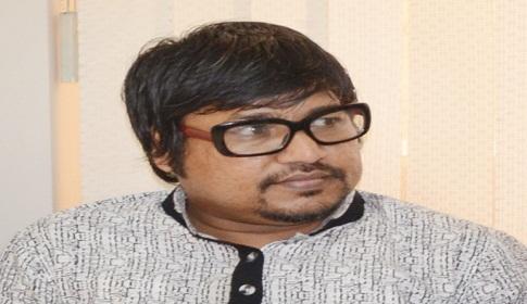 বিএনপি পাকিস্তান পেইড রাজনৈতিক দল