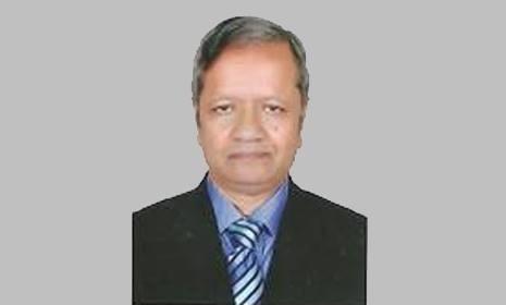 ব্যাংক কমিশন নয় স্পেশাল ব্যাংক ট্রইবুনাল চাই