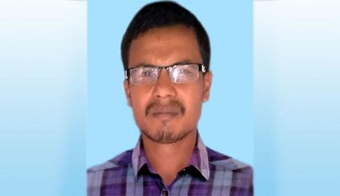 দিনমজুর থেকে শীর্ষ মাদক ব্যবসায়ী জোনাব আলী