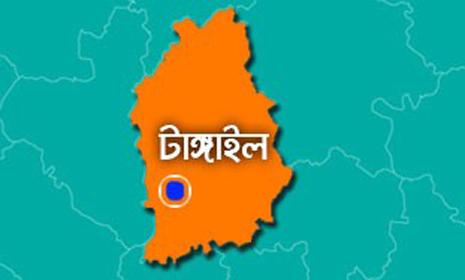 টাঙ্গাইলে নয় দিনব্যাপী রথযাত্রা উৎসব শুরু