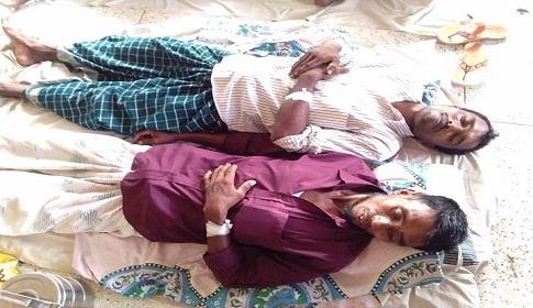গলাচিপায় গিয়াস-মন্নানের উপর হামলায় ১৪ জনের বিরুদ্ধে লিখিত অভিযোগ