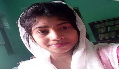 নবীগঞ্জে কলেজ ছাত্রীর রহস্যজনক মৃত্যু নিয়ে তুলকালাম কান্ড
