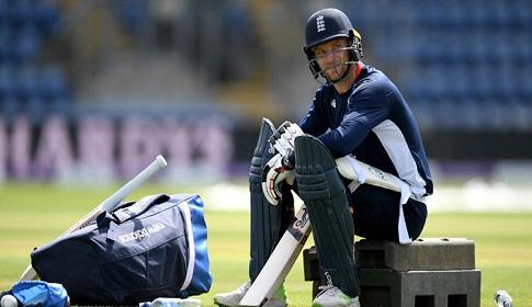 'ভারতীয় ক্রিকেটারদের সঙ্গে আইপিএলের বন্ধুত্ব রাখব না'