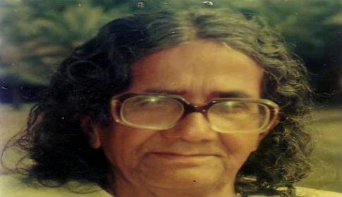 এসএম সুলতানের ৯৪তম জন্মবার্ষির্কী কাল