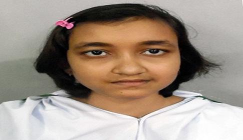 আগৈলঝাড়ায় ছাত্রীর আকস্মিক মৃত্যুতে তিন সহপাঠী হাসপাতালে, স্কুল ছুটি ঘোষণা