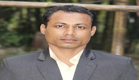 কেন্দুয়ায় আ.লীগ নেতাকে কুপিয়ে জখম : ছাত্রলীগ নেতাসহ ৫ জনের বিরুদ্ধে মামলা