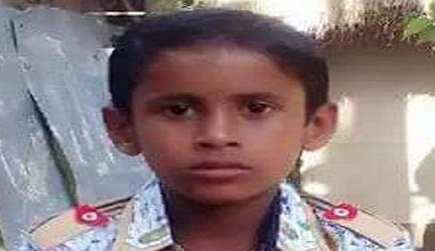 কেন্দুয়ায় স্কুলছাত্র হত্যার ঘটনায় ৫ জনকে জিজ্ঞাসাবাদ