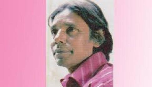 বদরুল হায়দার'র দুটি কবিতা