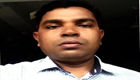 পটুয়াখালীর শ্রেষ্ঠ শিক্ষক নির্বাচিত হয়েছে কলাপাড়ার মিজানুর রহমান