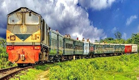 ঢাকায় আসছে শাটল ট্রেন, যাবে কালিয়াকৈর