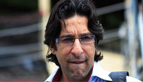 'কখনো ভাবিনি পাকিস্তান ক্রিকেটে এমন দিন দেখব'