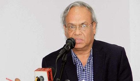 গ্রেনেড হামলা মামলার পুনঃতদন্ত দাবি রিজভীর
