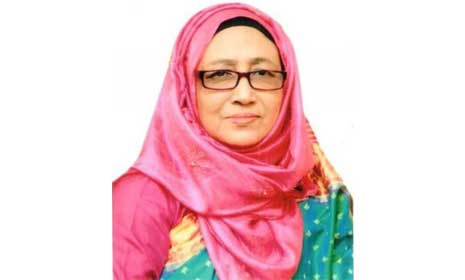 'মাহবুব তালুকদারের প্রস্তাব অসাংবিধানিক'