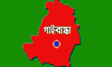 গোবিন্দগঞ্জে কিশোরকে শ্বাসরোধ করে হত্যা
