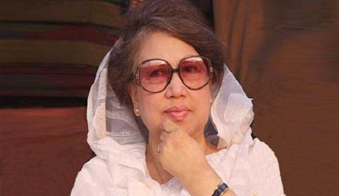 খালেদা চাইলে চিকিৎসা : হাইকোর্ট
