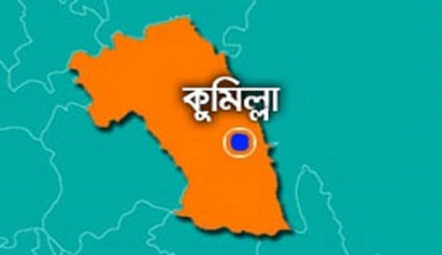 কুমিল্লায় গুলিতে আরও এক বিএনপি কর্মী নিহত