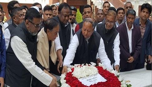 'ভারত-চীনের সঙ্গে বাণিজ্য ঘাটতি কমিয়ে আনার চেষ্টা চলছে'