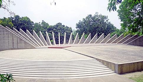 ঐতিহাসিক মুজিবনগর দিবসের জাতীয় কর্মসূচি