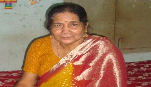 'রত্নগর্ভা মা-২০১৮' সন্মাননা পাচ্ছেন ফরিদপুরের নির্মলা রাণী রায়