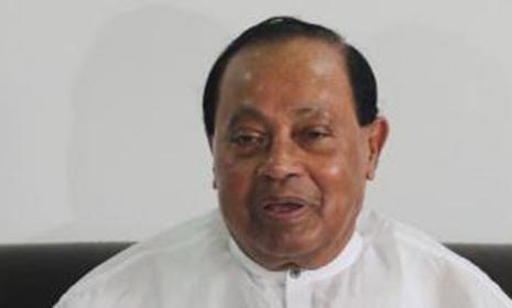 খালেদা জিয়া আবার প্রধানমন্ত্রী হবেন: মওদুদ