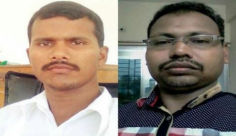 সোনাগাজী প্রেসক্লাব নির্বাচন :সভাপতি মনির, সম্পাদক হানিফ