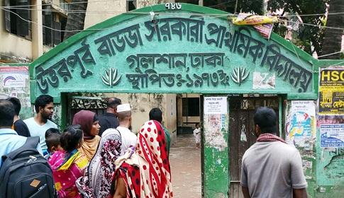 'মাথা কাটা' 'ছেলেধরা' গুজবে ২১ গণপিটুনি : নিহত ৫