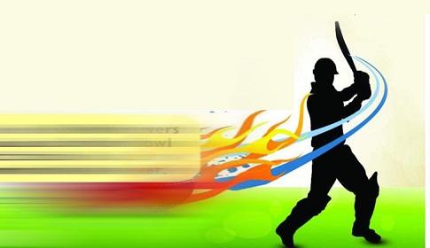 বার্সেলোনায় এশিয়া কাপ ক্রিকেট টুর্নামেন্টের তৃতীয় আসর শুরু কাল