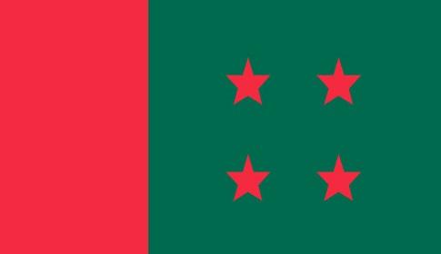 ডেঙ্গু প্রতিরোধে ৬৪ জেলায় মনিটরিং সেল গঠন আ.লীগের