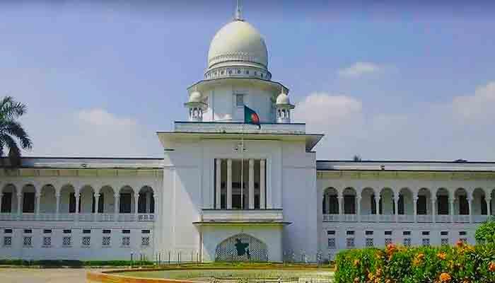 নবম ওয়েজ বোর্ড: আপিল বিভাগে আদেশ মঙ্গলবার